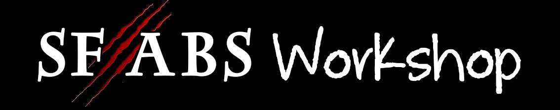 SFABS Workshop